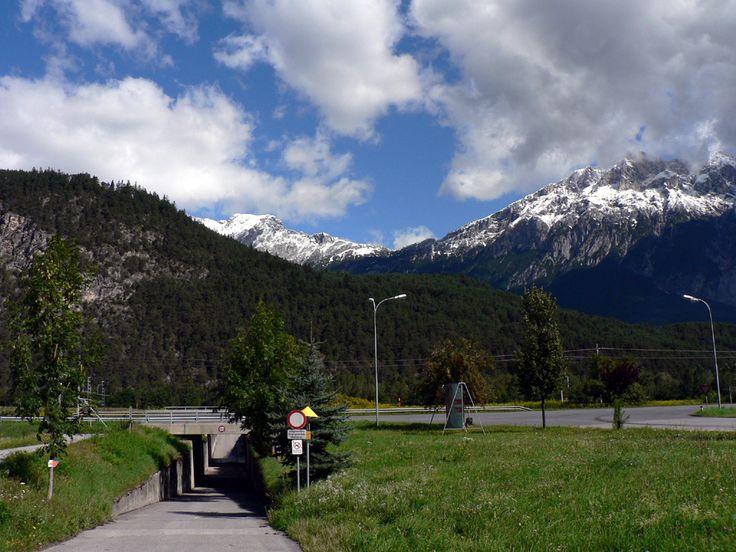 Rietz zum Inntalradweg.jpg (1024×768)