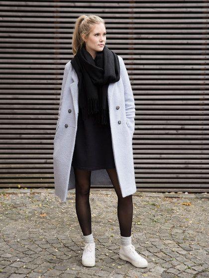 die besten 17 ideen zu outfit kombinationen auf pinterest teen kleidung high school outfits. Black Bedroom Furniture Sets. Home Design Ideas