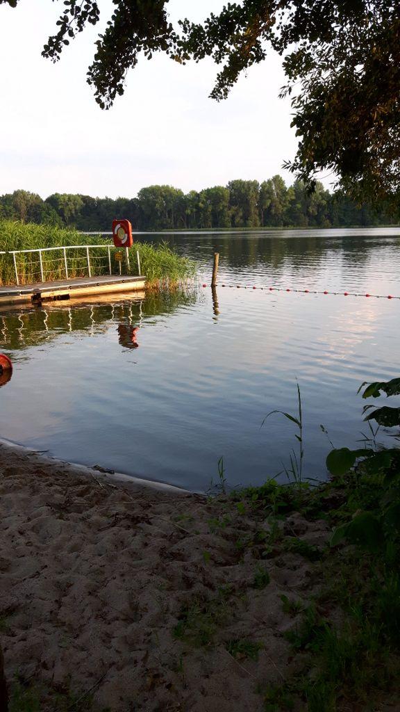 Wagendorfer See