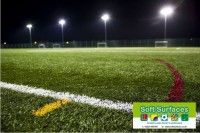 http://multiusegamesarea.co.uk/4g-5g-sport-surfacing/wrexham/ 4G, 5G, 6G Sports Surfaces Artificial Synthetic Pitches Cost