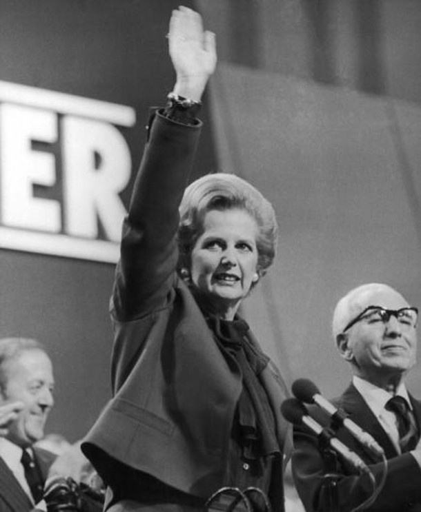 are british prime ministers as powerful The general powers exercised by a british prime minister include: the power to  appoint, reshuffle or dismiss cabinet ministers  centralised political machine but  also of a highly centralised and vastly more powerful administrative machine.