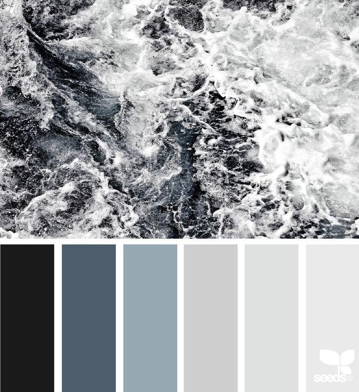 Sea Tones - https://www.design-seeds.com/wander/sea/sea-tones-3