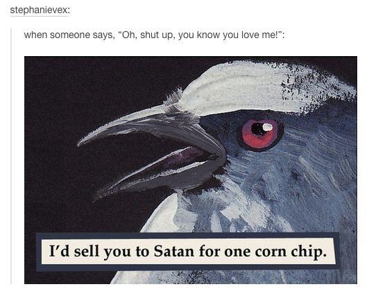 Funny Uber Memes : 146 best me images on pinterest funny humor beds and dankest memes