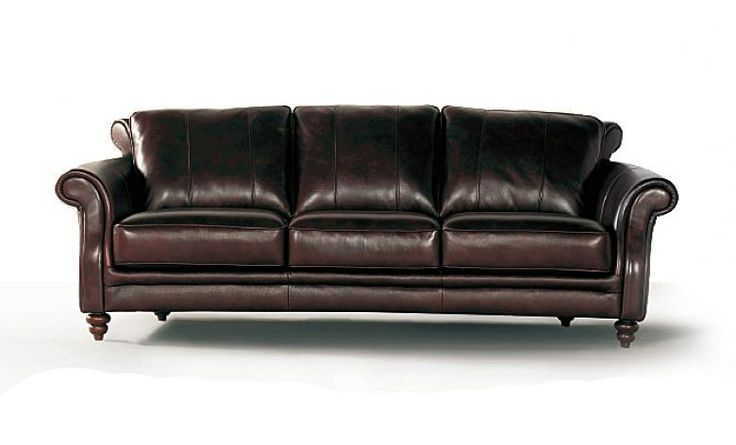 83 Best Great Leather Sofas Images On Pinterest Leather Furniture Leather Sofa Set And Canapes