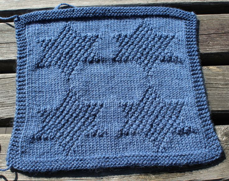 kal boucle d 39 or version adulte carr 7 tricot pinterest tricot plaid and crochet. Black Bedroom Furniture Sets. Home Design Ideas