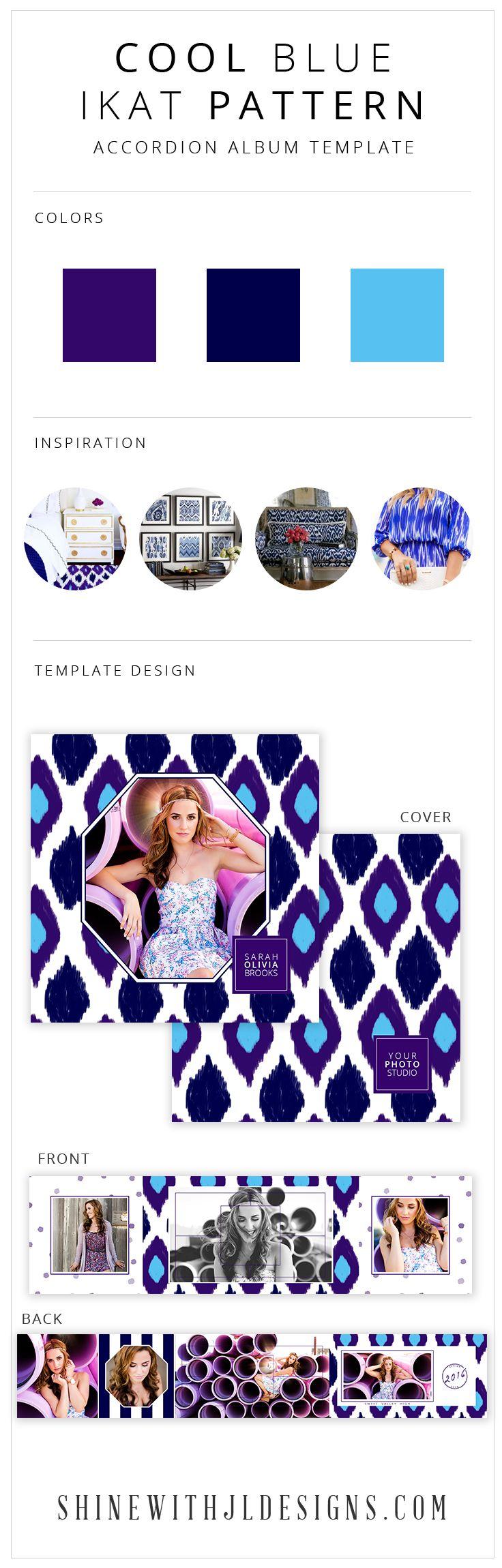 9 best Printer templates images on Pinterest | Accordion book, Mini ...