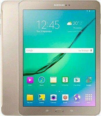 http://www.ebay.com/itm/Samsung-Galaxy-Tab-S2-SM-T810-32GB-Wi-Fi-9-7in-Gold-/281857475907? Samsung-Galaxy-Tab-S2-sm-t810-32GB-Wi-Fi-9-7