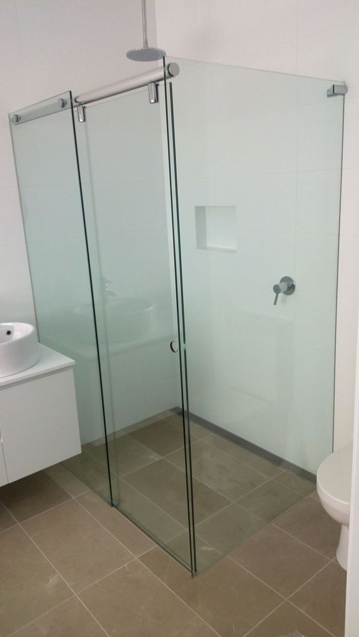 47 Best Images About Shower Screens On Pinterest A Well