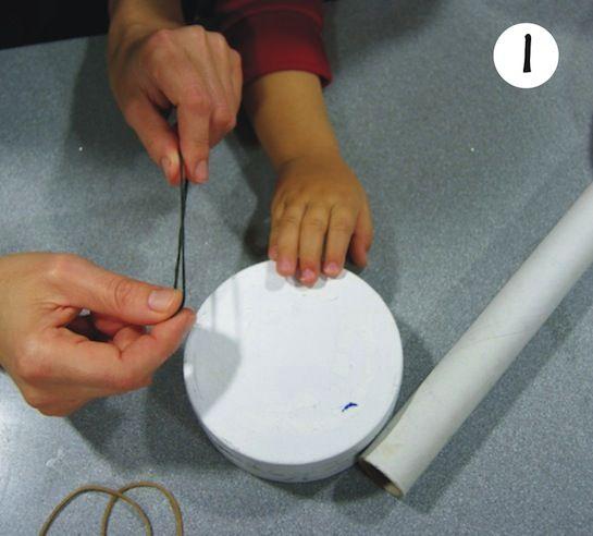 Instrumentos musicales en la guarder a musical - La factoria plastica ...
