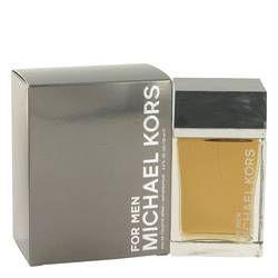 Michael Kors Cologne by Michael Kors, 4 oz Eau De Toilette Spray for Men: Michael Kors Cologne by Michael Kors 4 oz… #Fragrances #Perfumes