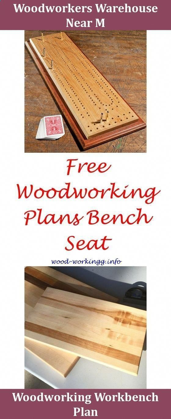 Woodsmith Plans Woodworking Magazines List Cabinet Making Tools For Wood And Near