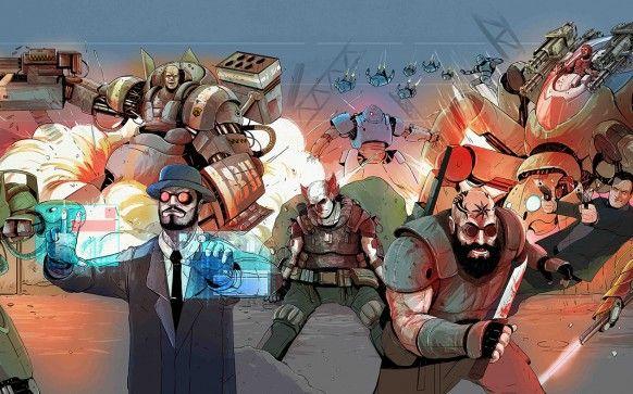 #Nerdcast RPG Cyberpunk 3: Estrada para o inferno | #RPG #Cyberpunk