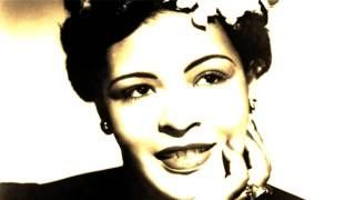 My Old Flame lyrics by Billie Holiday