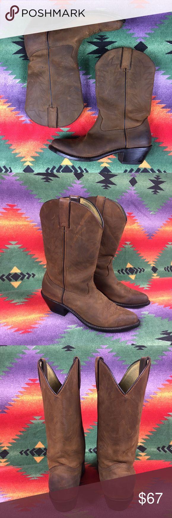 Durango Women Western Tan Boots Diese Durango Women Western Boots …