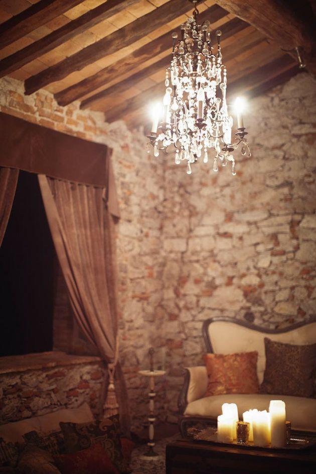 10 Best Barn Venues in the World    Villa Catureglio   Bridal Musings Wedding Blog 2