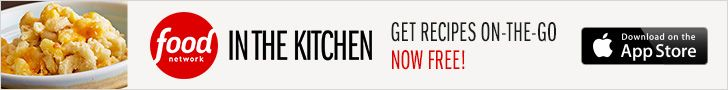 Turkey Giblet Gravy Recipe : Alton Brown : Recipes : Food Network