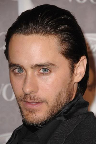 JARED LETO. Please, just stop being emo and annoying. You're so handsome when you ditch the makeup and weird hairstyles. Mmm.: Eye Candy, Mars Jared Leto, Beautiful Men, Big Blue Eyes, Beautiful Eyes, Amazing Eyes, Beautiful People, 30 Stm