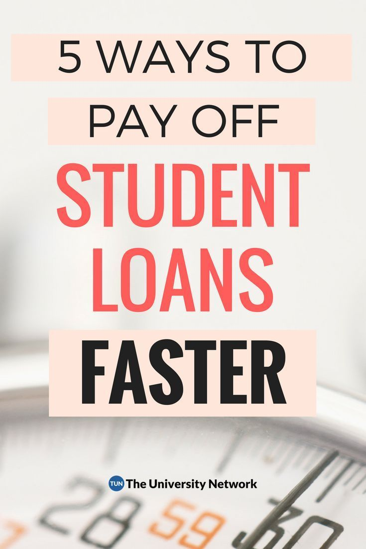#debtfree #possible #student #college #student #sooner