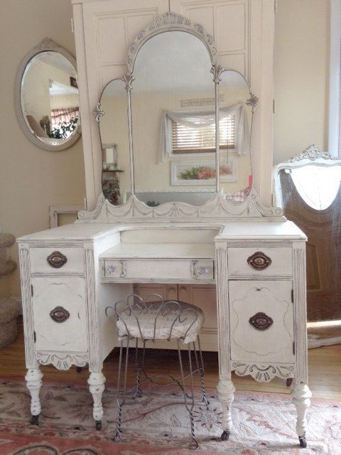 Vintage Furniture Greenpoint Shabby Chic Furniture San Antonio