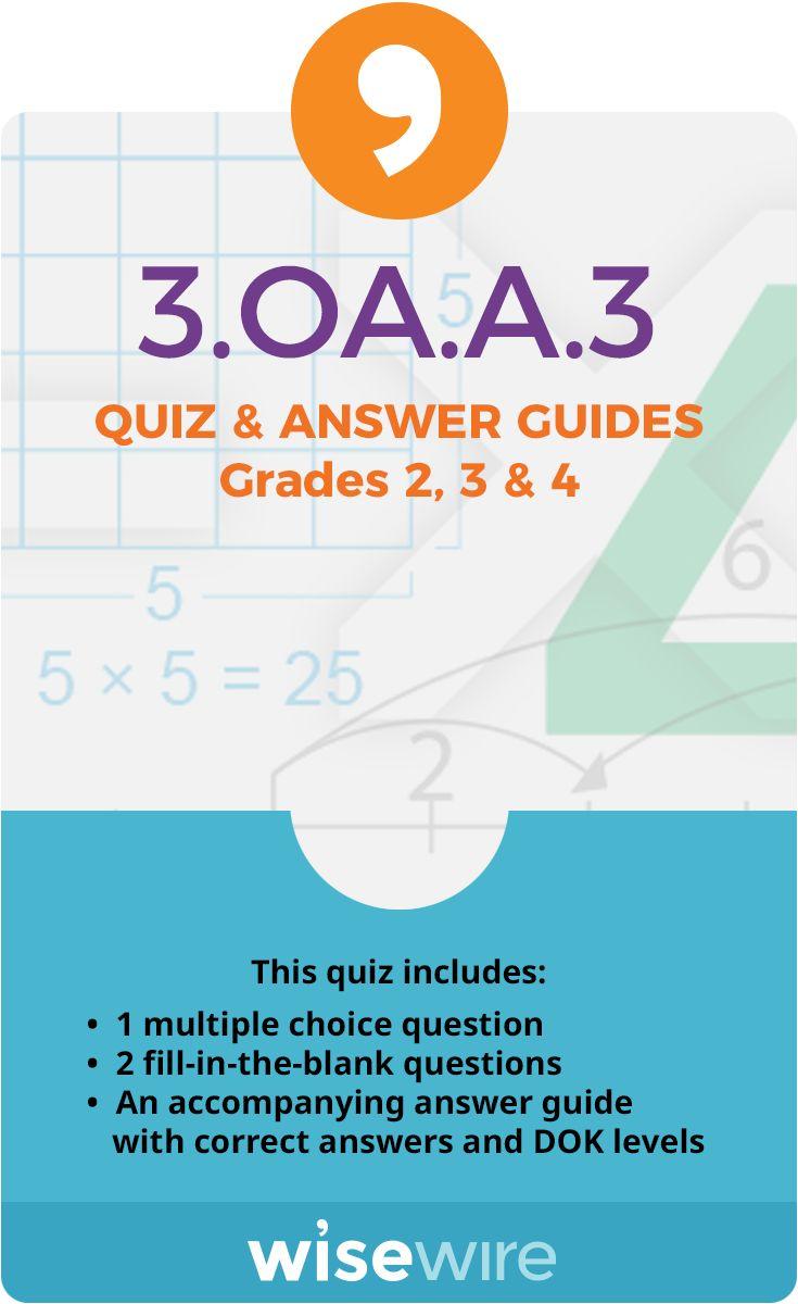 147 best Elementary Math images on Pinterest   Teaching ideas, 4th ...