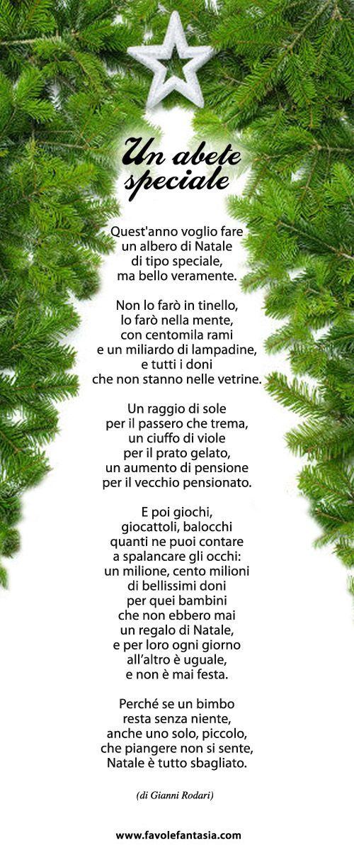 Un-abete-speciale_Gianni-Rodari.jpg 500×1.220 pixel