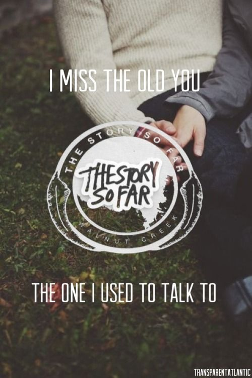the story so far, impericon, merchandise  http://www.impericon.com/en/the-story-so-far.html