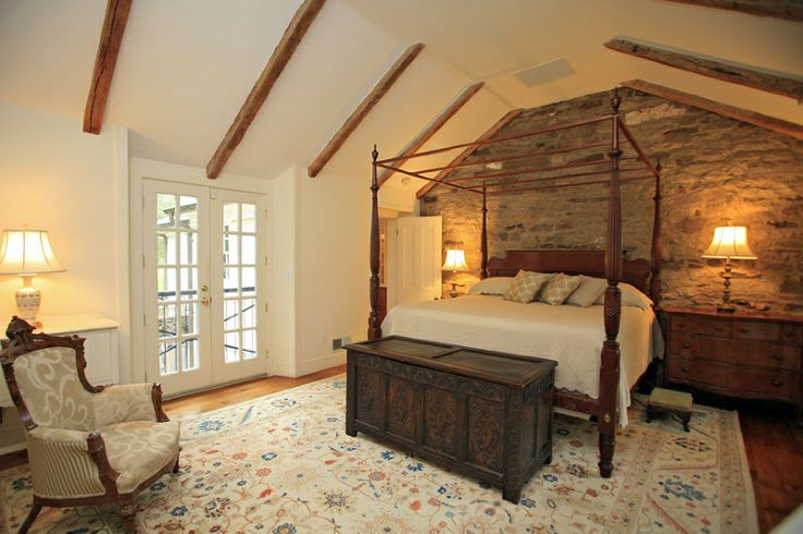 28 Best Images About Exposed Beams On Pinterest High Ceilings Fireplaces And Vaulted Ceilings