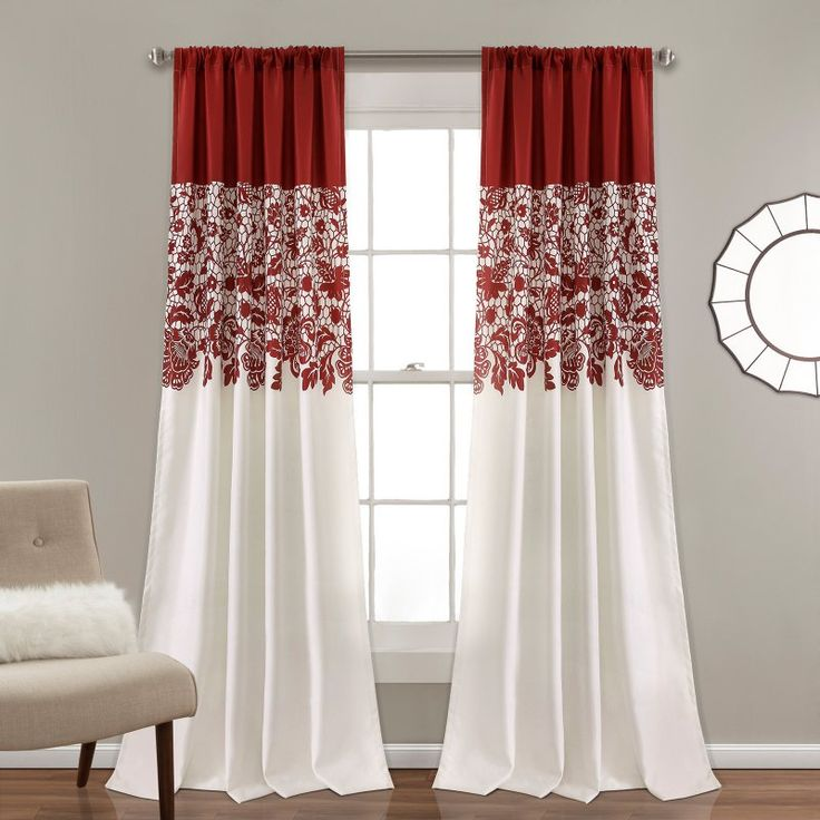 20 Best Curtain Ideas For Living Room 2017: 25+ Best Ideas About Half Moon Window On Pinterest