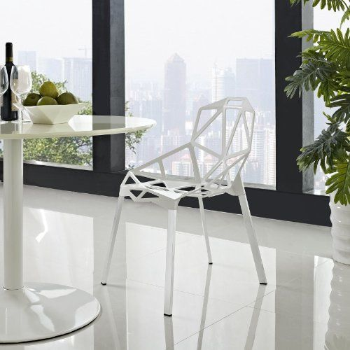 LexMod Connections Dining Chair, White LexMod,http://www.amazon.com/dp/B00GNW1BRU/ref=cm_sw_r_pi_dp_pAUptb1PJQ1WXPBK