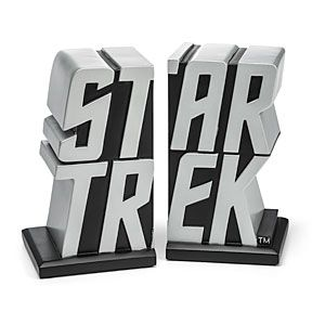 Somebody could make these for me too that'd be awesome. $70 is a bit steep Home & Office :: Geeky Office Supplies :: ThinkGeek