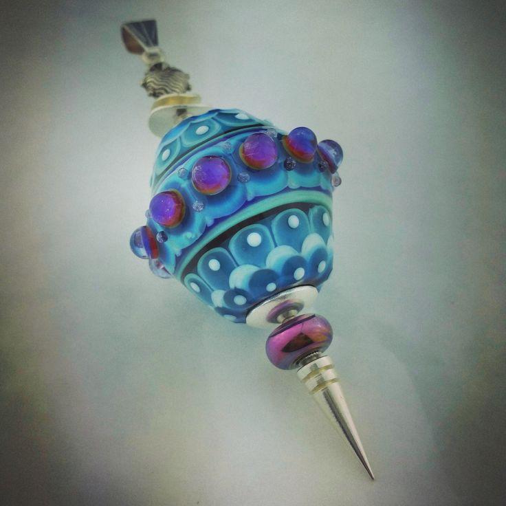glass jewelry glass beads craft jewelry lampwork beads polymer clay beads lampworking glass art polymers gemstones