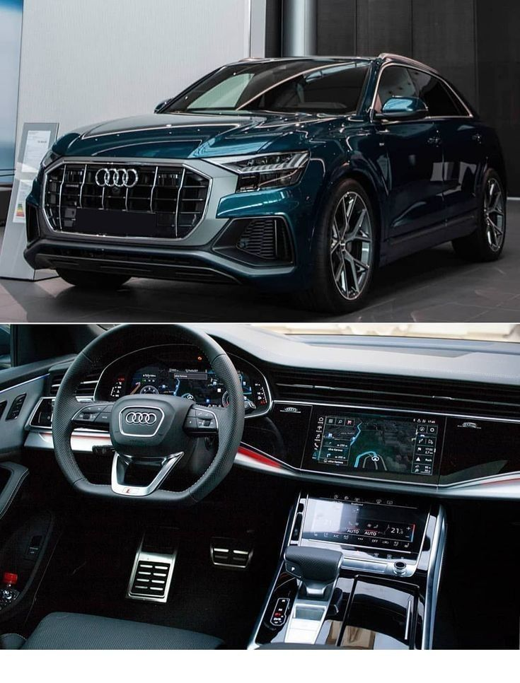 Audi Dealerships Near Me >> Read More About Car Dealerships Near Me Simply Click Here