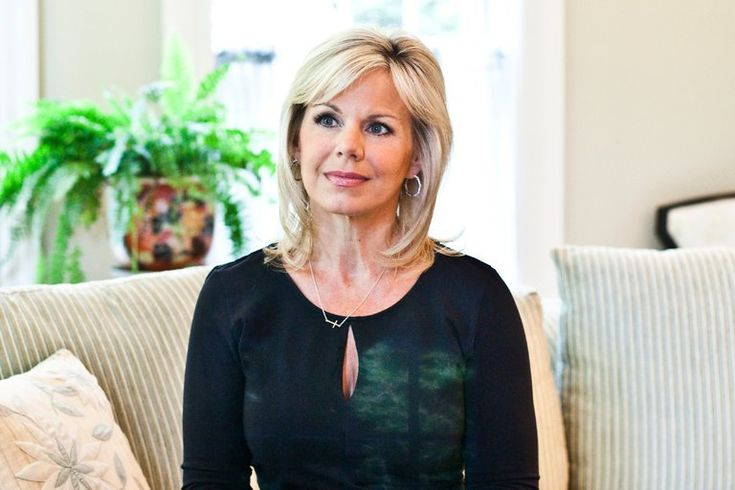 Gretchen Carlson, Miss America 1989, Is Picked to Lead Pageant - The New York Times