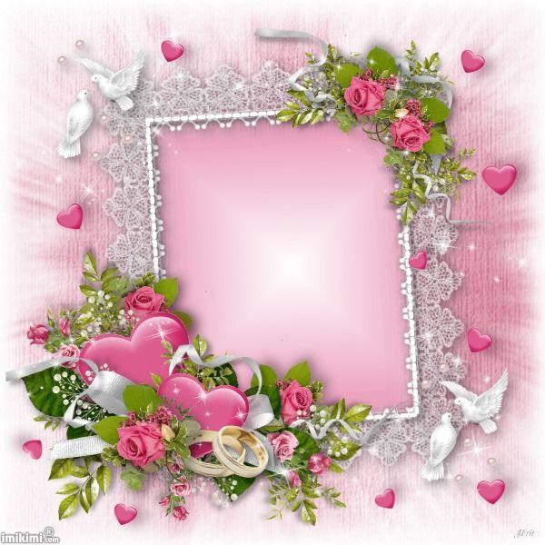 Wedding | imikimi rose | Décoration florale mariage ...