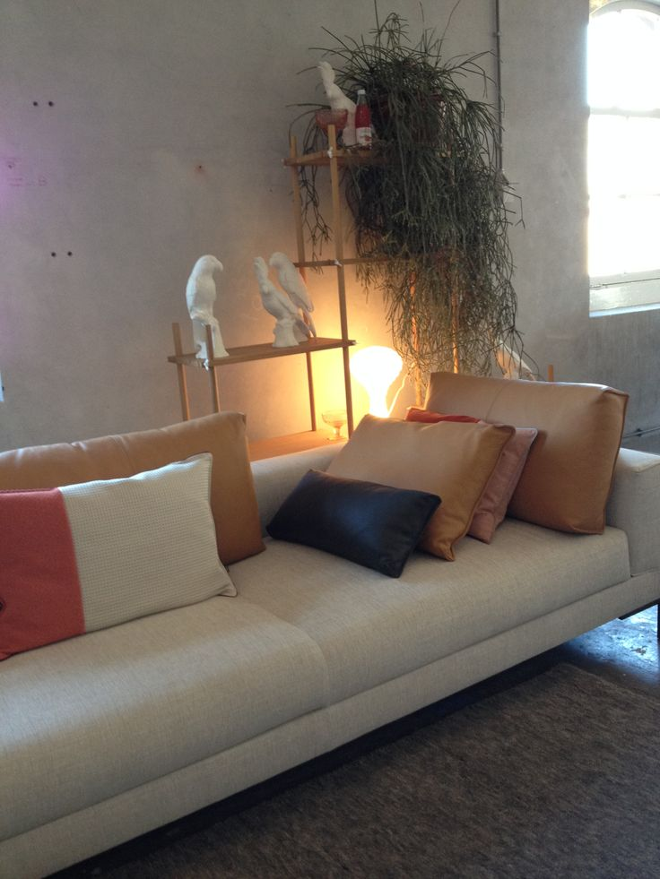 Wave, Verpan, Eikelenboom / Aikon Lounge Design on Stock