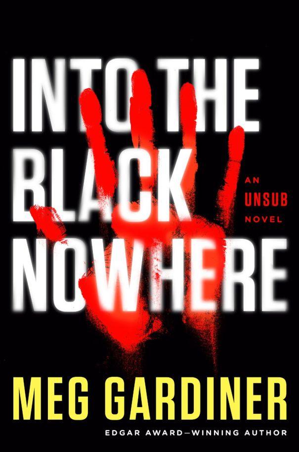 CBS Lands Meg Gardiner Novel UNSUB, Liz Friedman Writes Pilot