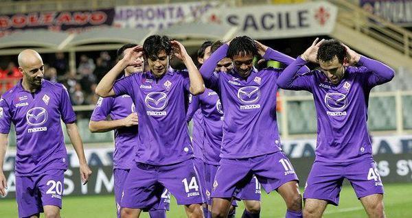 Dinamo Kiev-FIORENTINA Streaming Rojadirecta Diretta TV Live Gratis Premium Calcio