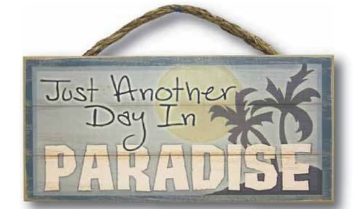Beach Signs Decor Amusing Coastal Art Designs Single Sandpiper Handmade Wood & Metal Wall 2018