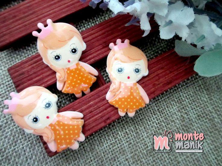 http://montemanik.com/product/resin-cute-baby-girl-orange-rlc-013/  Resin Cute Baby Girl Ukuran Manik 1,5 cm x 2 cm Warna orange Harga / biji   aplikasi resin, bahan casingdeco, bahan jepit, montemanik, resin, resin lucu -  - #AplikasiResin, #BahanCasingdeco, #BahanJepit, #Montemanik, #Resin, #ResinLucu -