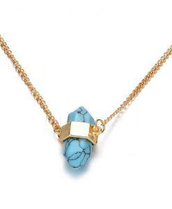 idee-cadeau-bijoux-femme-collier-turquoise-2017