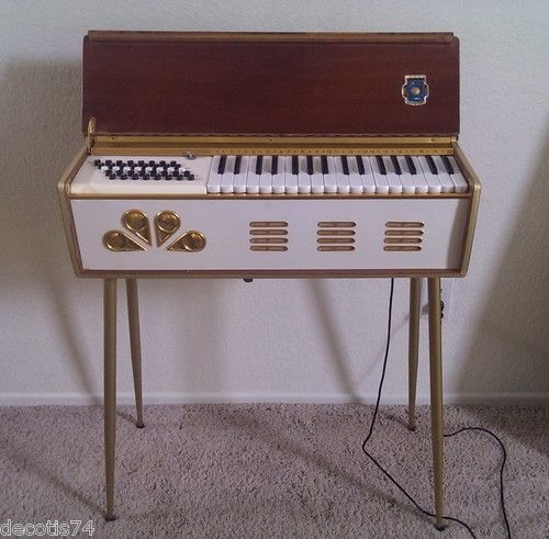 131 Best Piano Amp Organs Images On Pinterest Musical