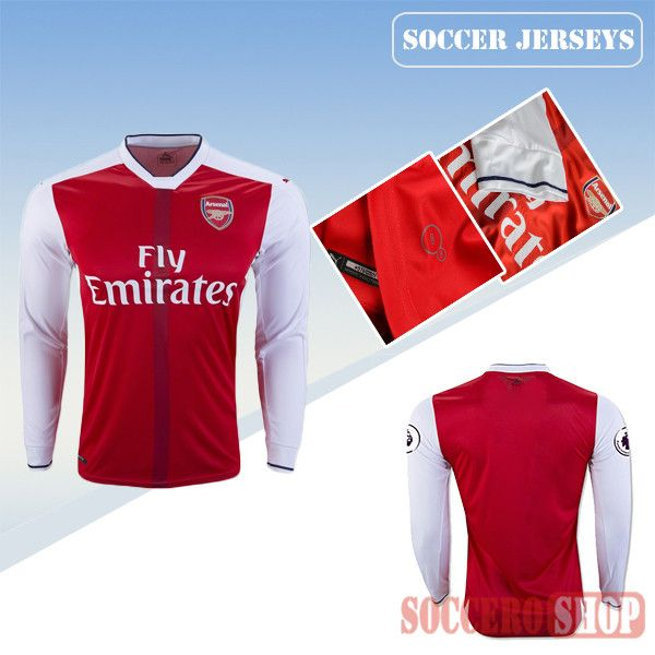 3ff4555f12a soccer jersey from china nike soccer replica jerseys china ...