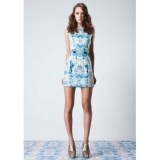 Keepsake All Nighter Dress
