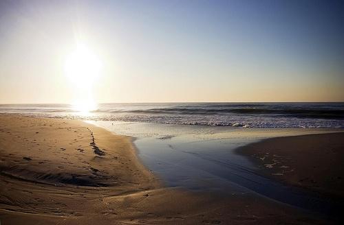 Brigantine, NJ: Favorite Places, Jersey Shore, Beautiful Places, Sunri, Watches, Brigantin, New Jersey