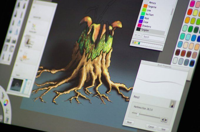 Autodesk Software Now Free For Schools And Students Everywhere