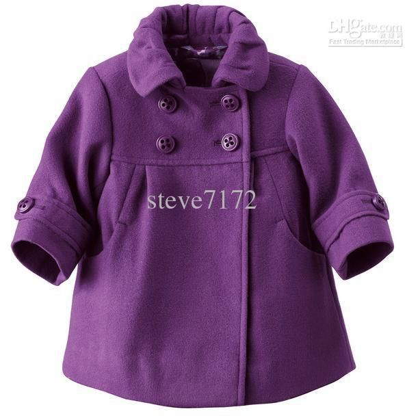 52 best Toddler girl winter outfits images on Pinterest   Toddler ...