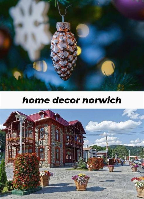 Home Decor Norwich 605 20181011130706 62 Home Decor Easy Crafts