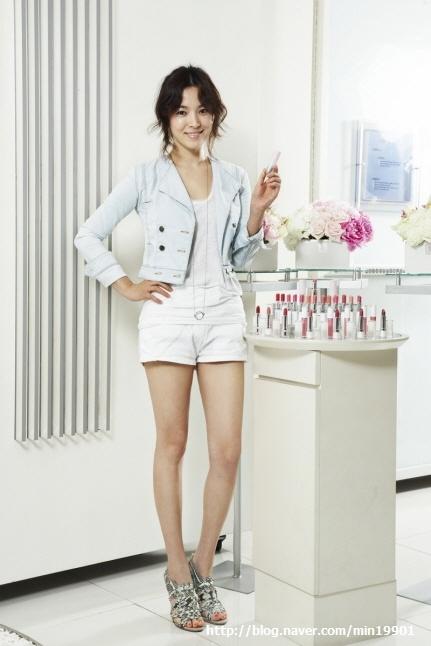 Song Hye Kyo Fashion Pinterest Song Hye Kyo And Songs