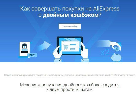 100kursov.com | Бизнес Мотивация