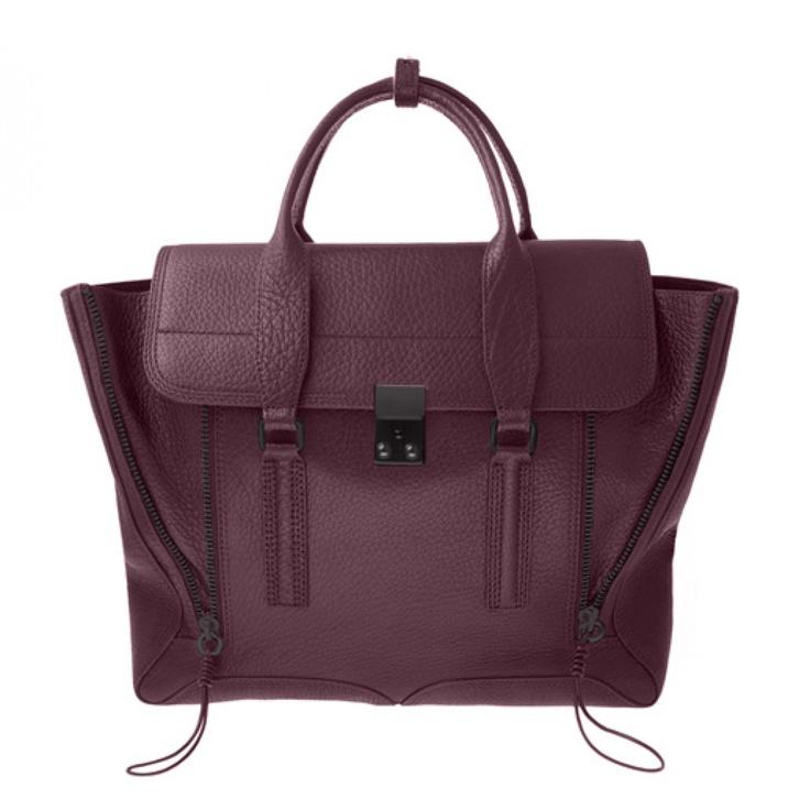 3.1 Philip Lim:  Postbag, Ba Bags, Pash Bags, Bags Bugs, Handbags Envy, Bags Pur, Accessories, Handbags Y, Handbags Lust